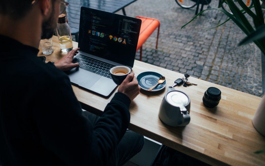 Muti-tasking…can you do it?
