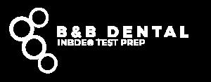 B&B Dental